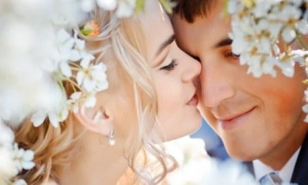 9 признаков того, что ваши отношения могут перерасти в крепкий брак