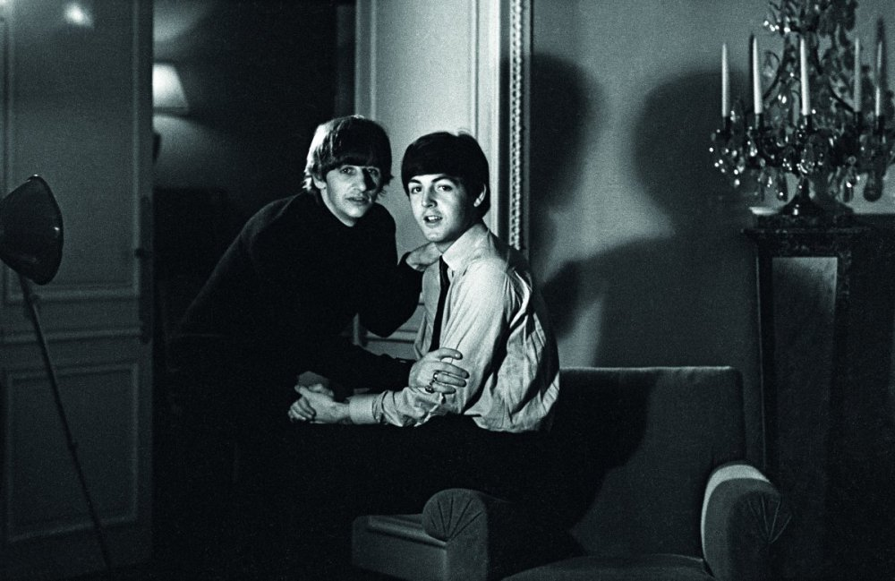 ringo-starr-photography-book-the-beatles