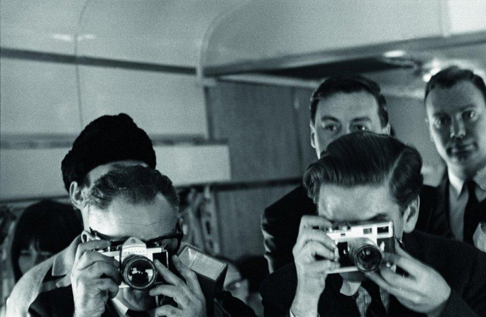 starr-especially-enjoyed-taking-photos-of-the-paparazzi-photographer-deo-hoffman-bottom-left-shot-the-beatles-often-mccartney-reportedly-declared-hoffman-the-best-photographer-in-the-world