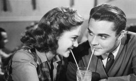 8 старомодных привычек, которые должны снова стать крутыми