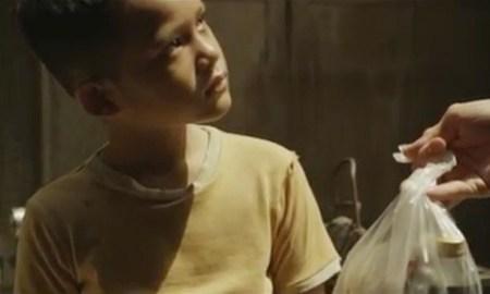 Трогательное видео, которое заставило плакать пол мира