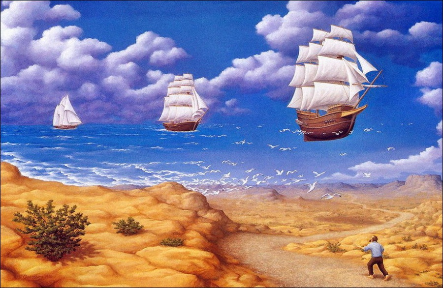 328055-R3L8T8D-900-aweinspiring_surrealistic_paintings_03