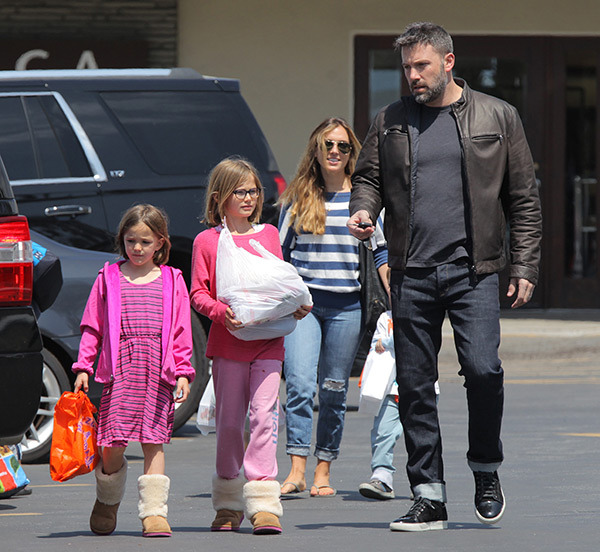 ben-affleck-nanny-christine-suing-over-wrongful-termination-ftr1