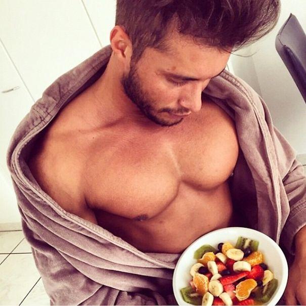 men-imitate-women-instagram-bros-being-basic-27__605