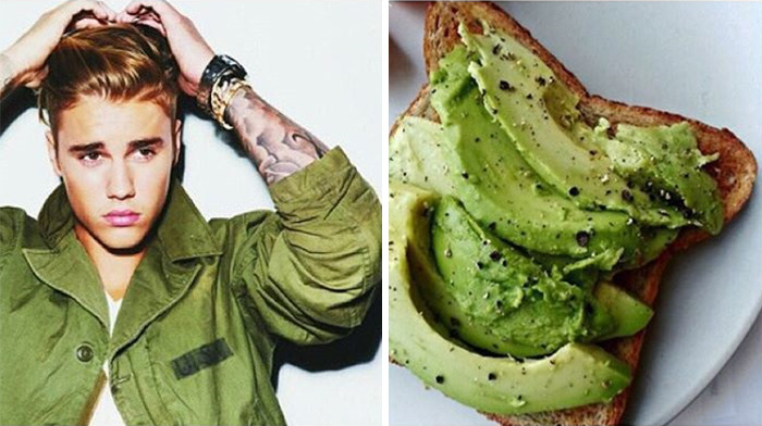Hot-Dudes-And-Food-Is-The-Most-Drool-Worthy-Thing-On-Instagram15__700