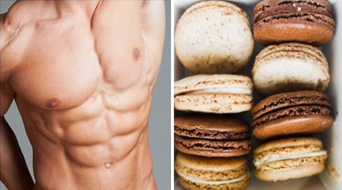 Hot-Dudes-And-Food-Is-The-Most-Drool-Worthy-Thing-On-Instagram16__700