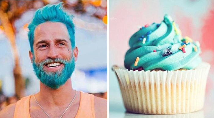 Hot-Dudes-And-Food-Is-The-Most-Drool-Worthy-Thing-On-Instagram1__700