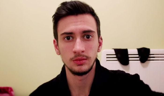 gender-transition-timelapse-video-3-years-selfies-jamie-raines-16