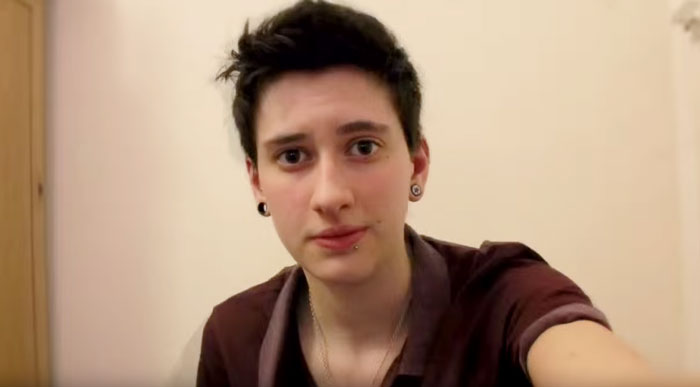 gender-transition-timelapse-video-3-years-selfies-jamie-raines-3
