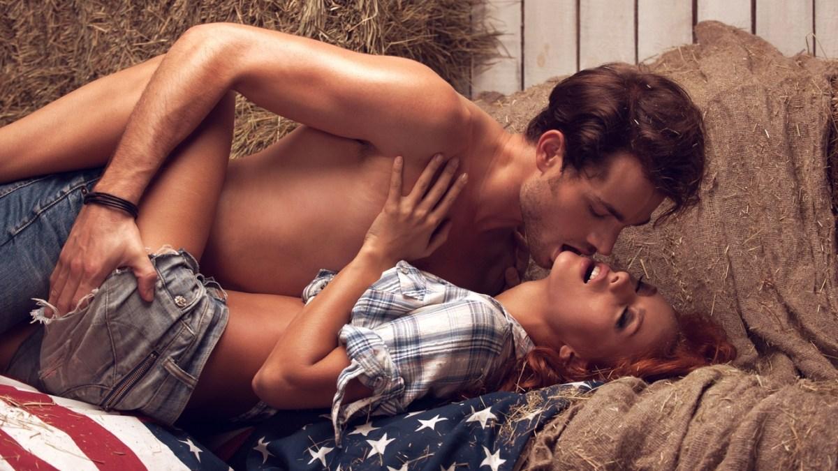 первый секс видео смотреть онлайн