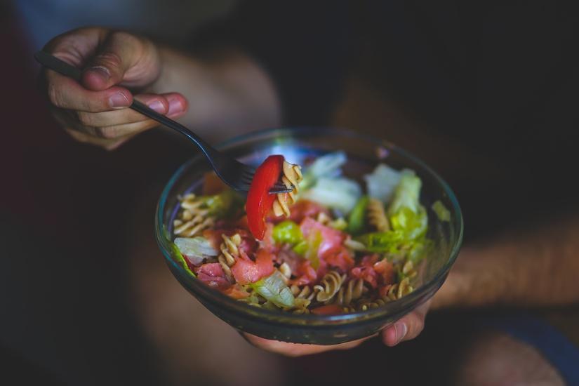 5-osnovnyh-pravil-jeffektivnoj-diety-1