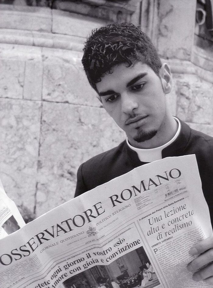 CalendarioRomano09