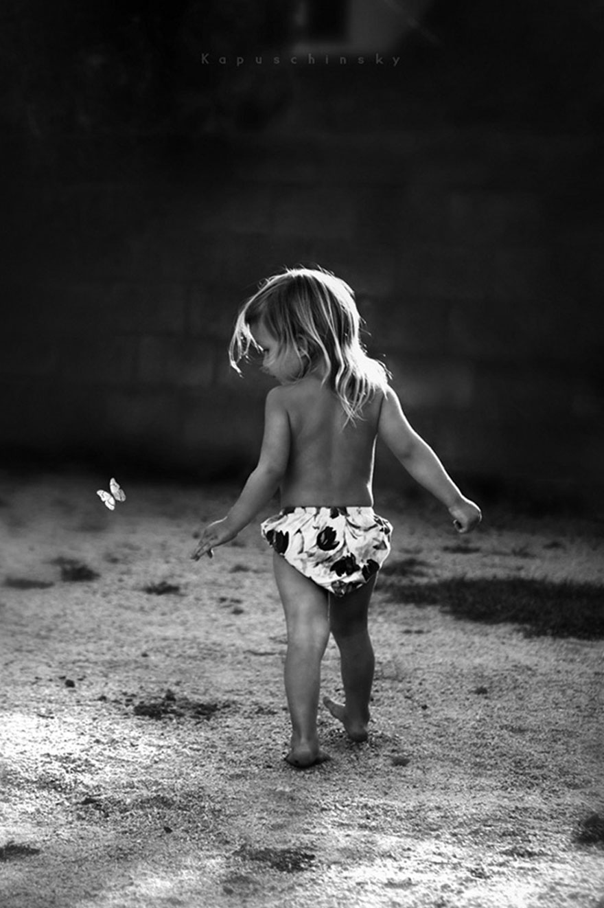 Photographers-from-all-over-the-world-capture-amazing-photos-of-children-and-animals51__880
