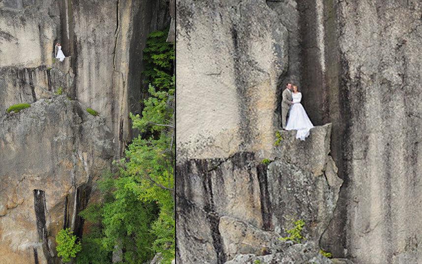 cliff-zoom_3528022k