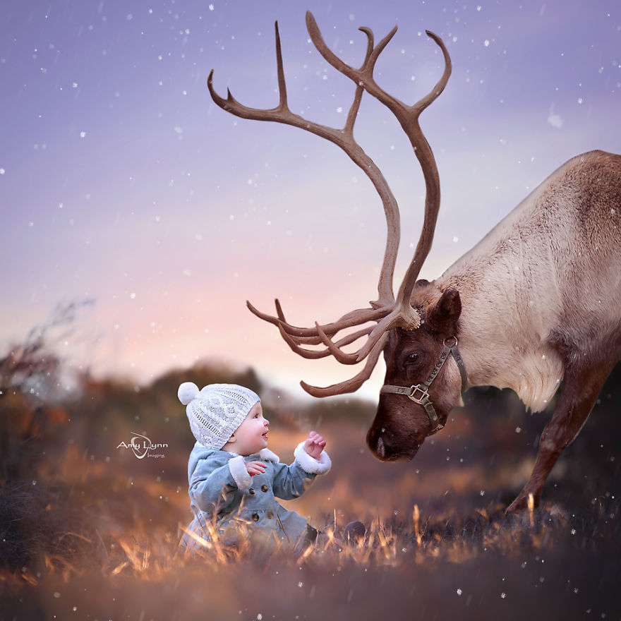 photographers-from-all-over-the-world-capture-amazing-photos-of-children-and-animals-33__880