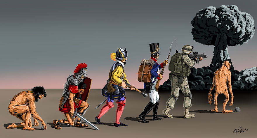 war-and-peace-new-powerful-illustrations-by-gunduz-aghayev-8__880