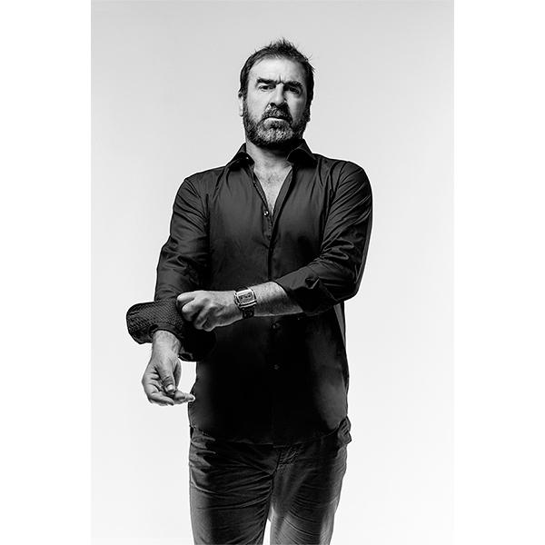Éric-Daniel-Pierre-Cantona1