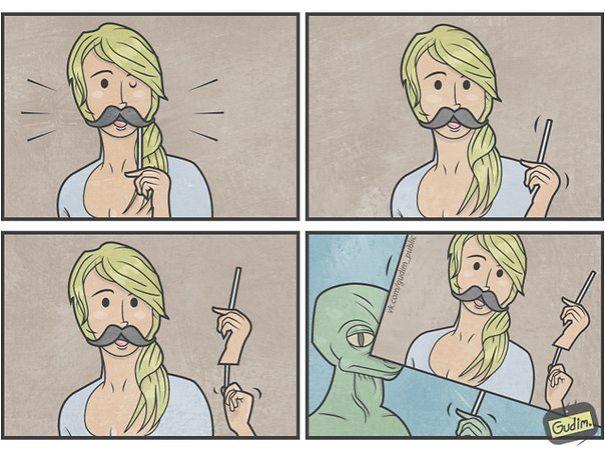 funny-sarcastic-illustrations-comics-anton-gudim-russia-27__605