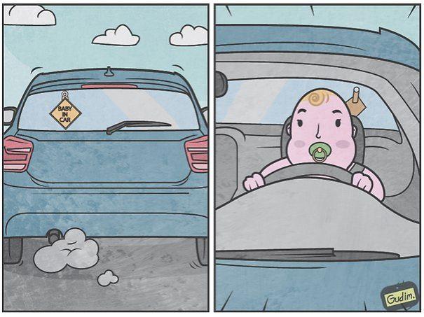 funny-sarcastic-illustrations-comics-anton-gudim-russia-39__605