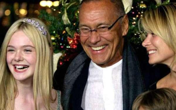 Маша Кончаловская снова впала в кому, а Юлия Высоцкая ...