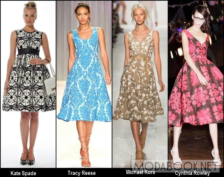 summer_dress_14_modabook_net_4
