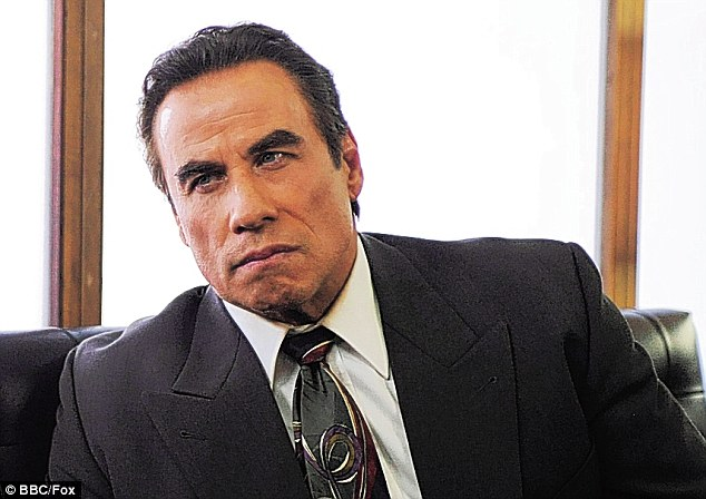 3158585D00000578-3459770-_What_happened_to_his_face_Travolta_who_turned_62_last_week_appe-m-110_1456226779839