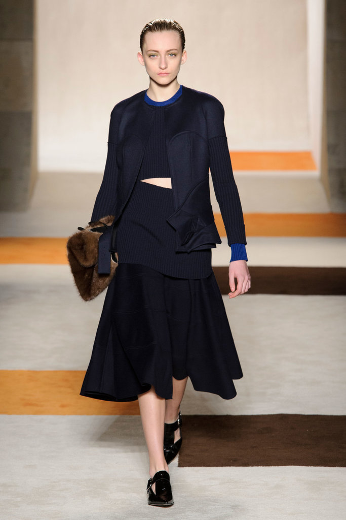 Victoria-Beckham-Fall-2016-Collection (18)
