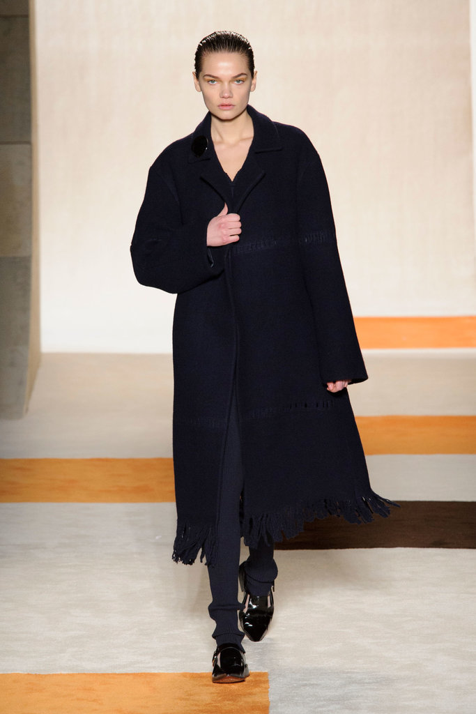 Victoria-Beckham-Fall-2016-Collection (2)