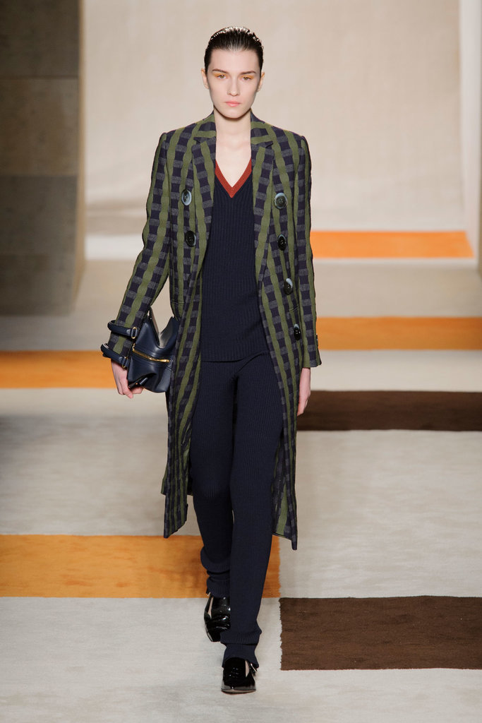 Victoria-Beckham-Fall-2016-Collection (25)