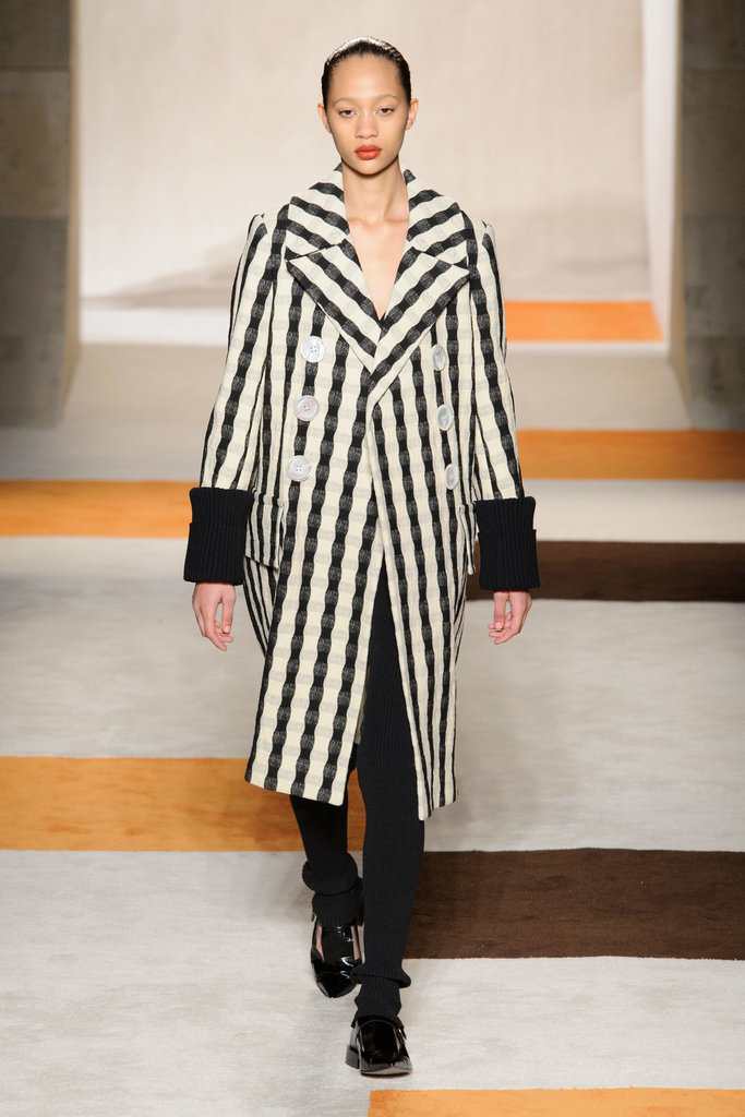 Victoria-Beckham-Fall-2016-Collection (30)