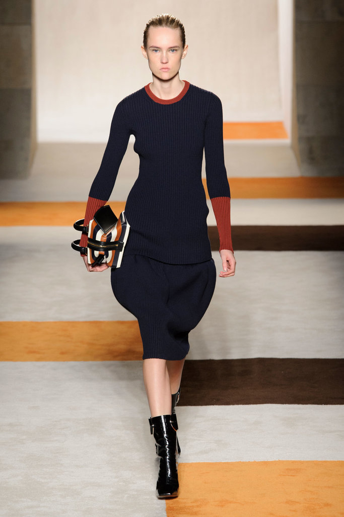 Victoria-Beckham-Fall-2016-Collection (9)