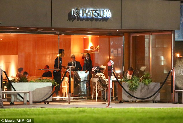 322A356000000578-3490790-Celebrity_hotspot_Katsuya_restaurant_is_a_celebrity_favorite_and-a-6_1457915410066