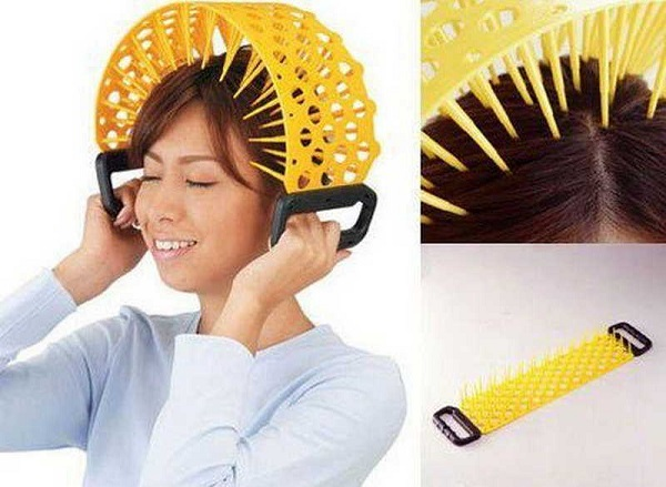 head-kenzan-japanese-massager