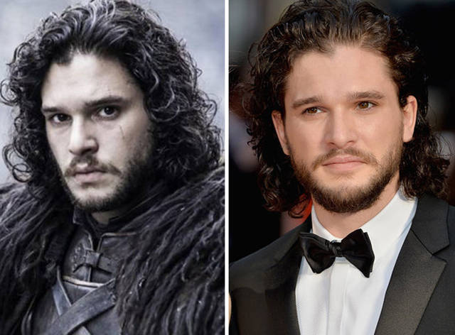 how_the_game_of_thrones_actors_look_in_real_life_640_01