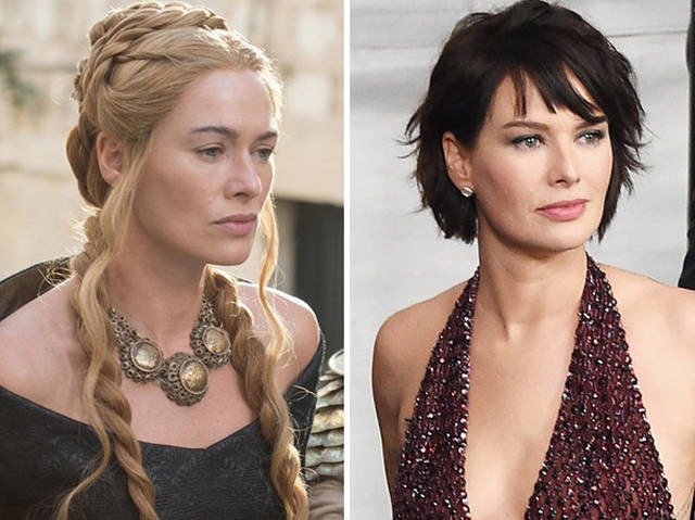 how_the_game_of_thrones_actors_look_in_real_life_640_04