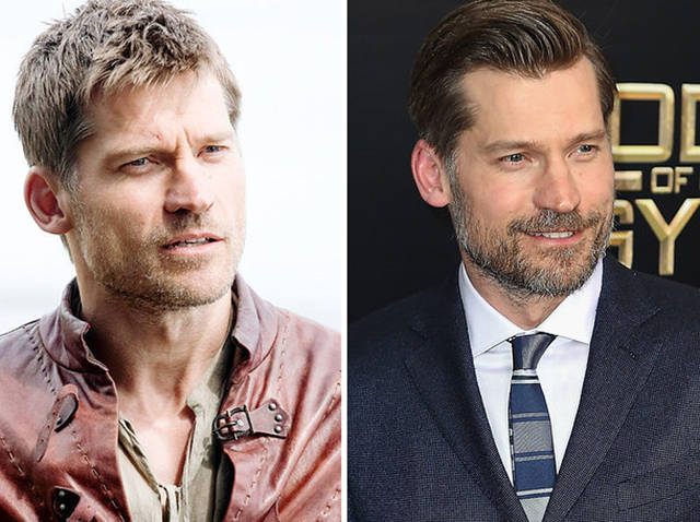 how_the_game_of_thrones_actors_look_in_real_life_640_05