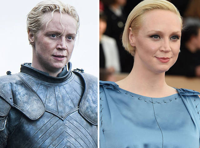 how_the_game_of_thrones_actors_look_in_real_life_640_08