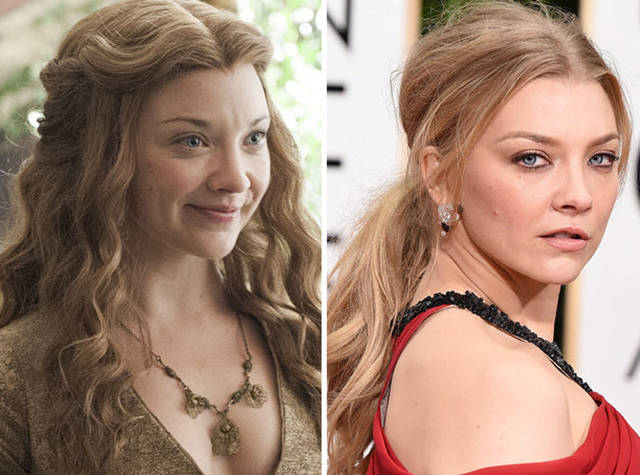 how_the_game_of_thrones_actors_look_in_real_life_640_09