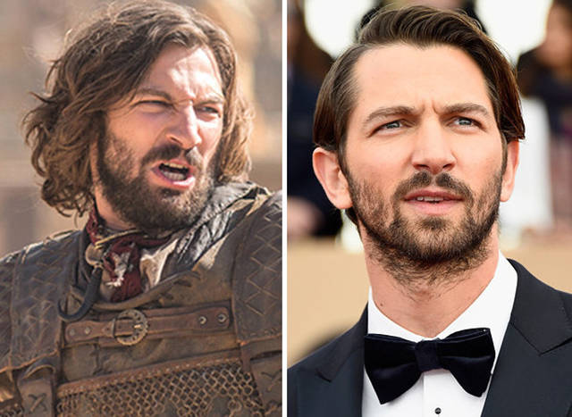 how_the_game_of_thrones_actors_look_in_real_life_640_19