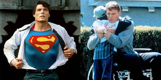 these_actors_are_the_superheroes_in_movies_as_well_as_in_real_life_640_05
