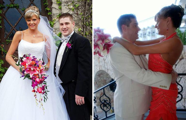1466175730-syn-cos-1437061630-lisa-patrick-wedding-and-honeymoon