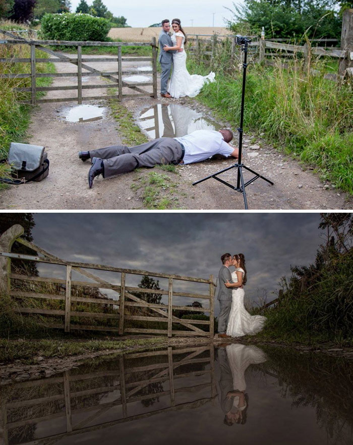 funny-crazy-wedding-photographers-behind-the-scenes-61-577502123661d__700