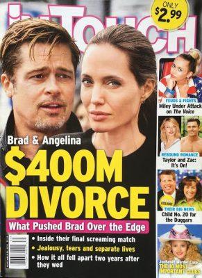 brad-pitt-angelina-jolie-divorce-291x400