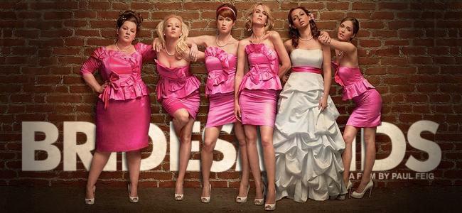 editors-pick-bridesmaids