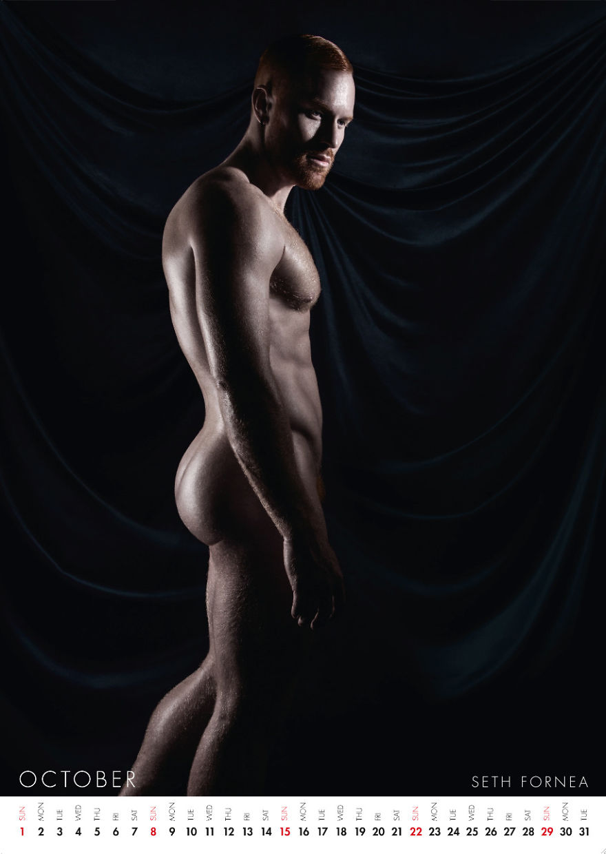 worlds-first-ever-nude-calendar-dedicated-entirely-to-red-haired-men-57f54e4e958b3-png__880