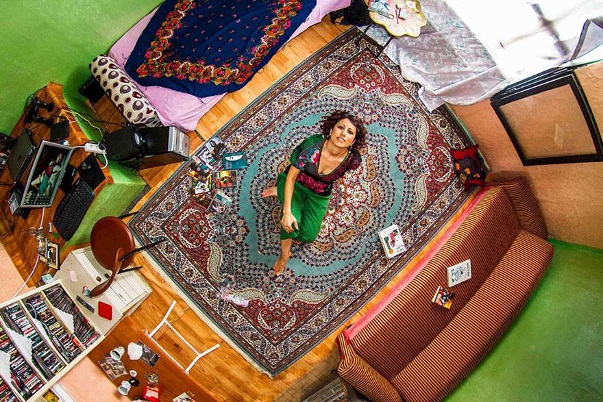 bedrooms-around-world-my-room-project-john-thackwray-02-57fb3fde146c7__880