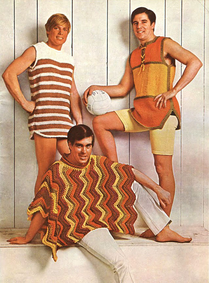 funny-1970s-mens-fashion-13-58088334d20bf__700