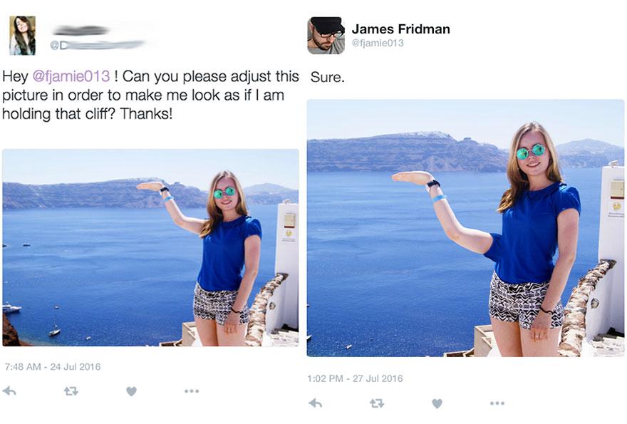 funny-photoshop-james-fridman-10-5820400aa6c41__880