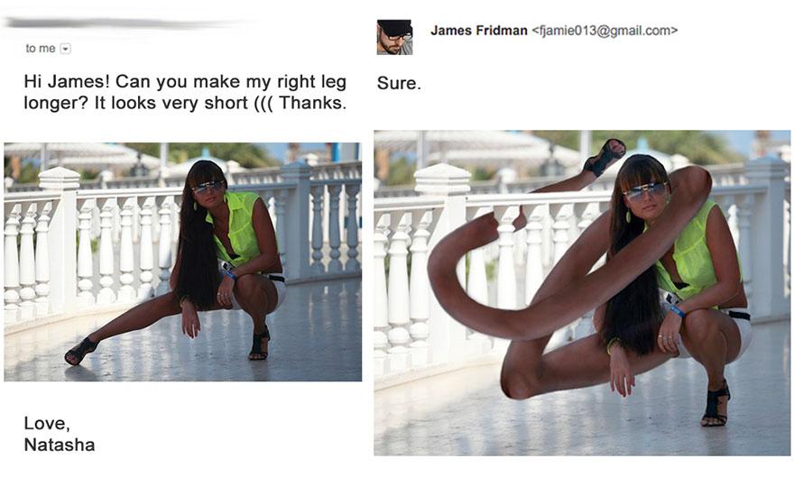 funny-photoshop-james-fridman-17-5820401d8ff0b__880