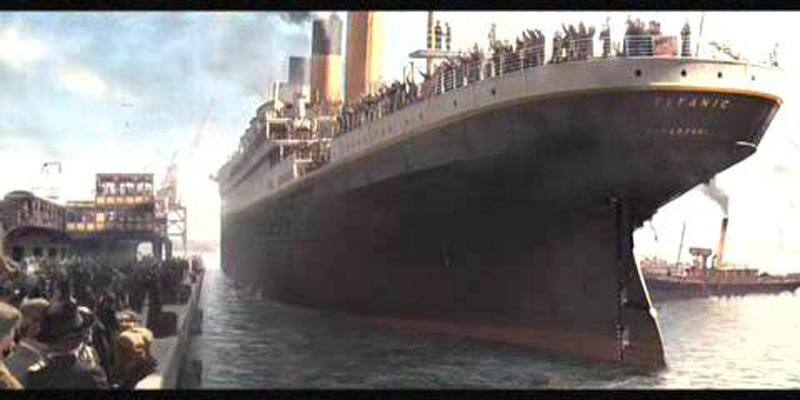 titanik-11